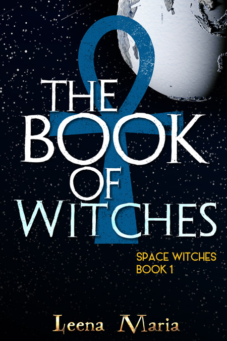 images of witches.html